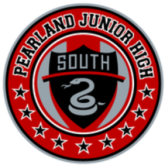 Smart Music – PJH-South Bands